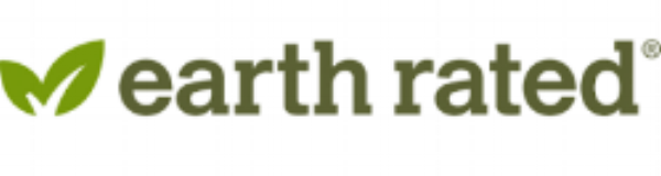 Earth Rated Logo.png