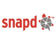 snapd-logo.jpg