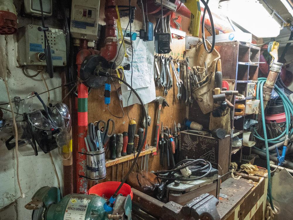 Travel John Monastero. Wiring. Northern Tool Bench Grinder Wiring Diagram At Scoala.co