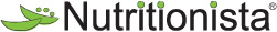 Nutritionista Peas Logo