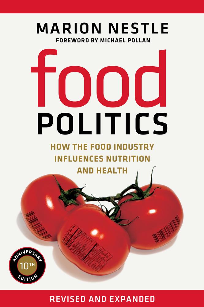 food politics.jpg