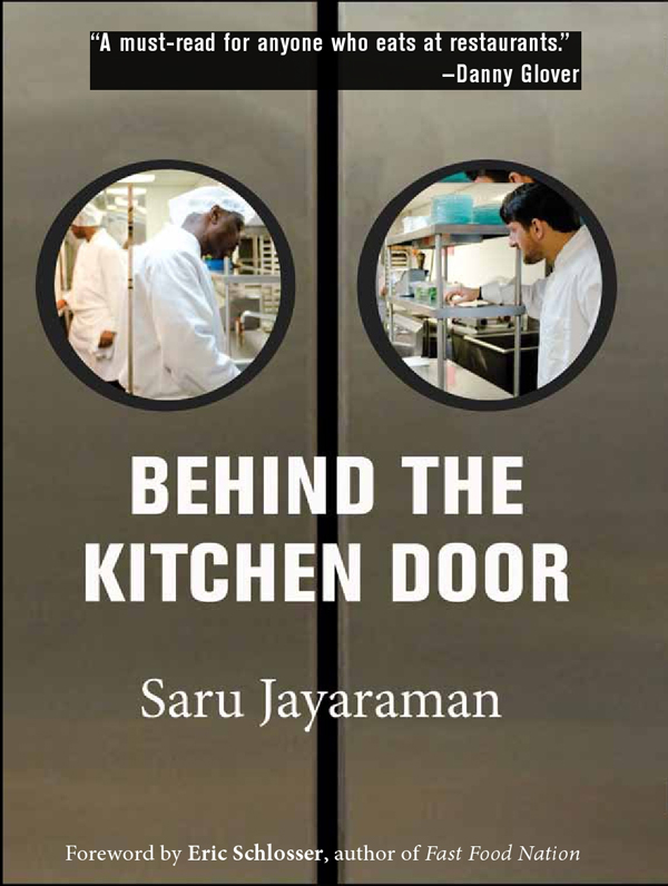 beyond kitchen door.jpg