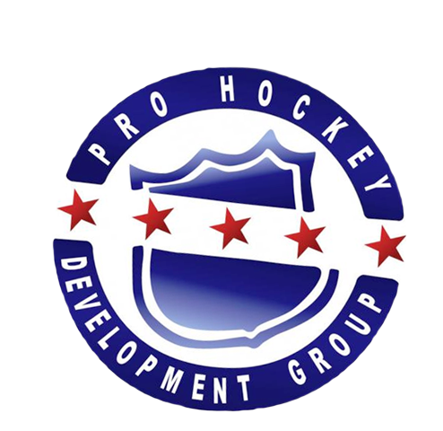 TORONTO-BAUER SPRING SHOOTOUT MAY 13-15