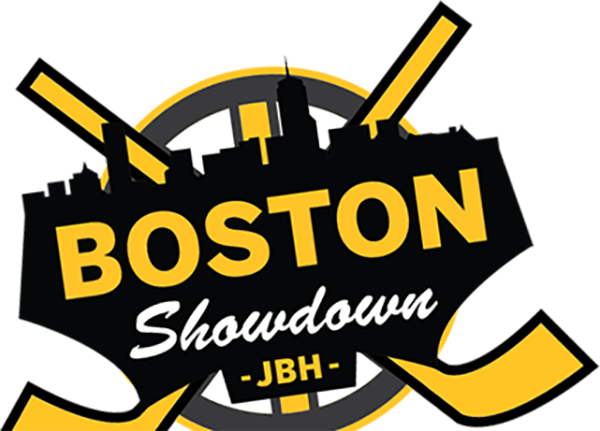 BOSTON-THE BOSTON SHOWDOWN MAY 27-29