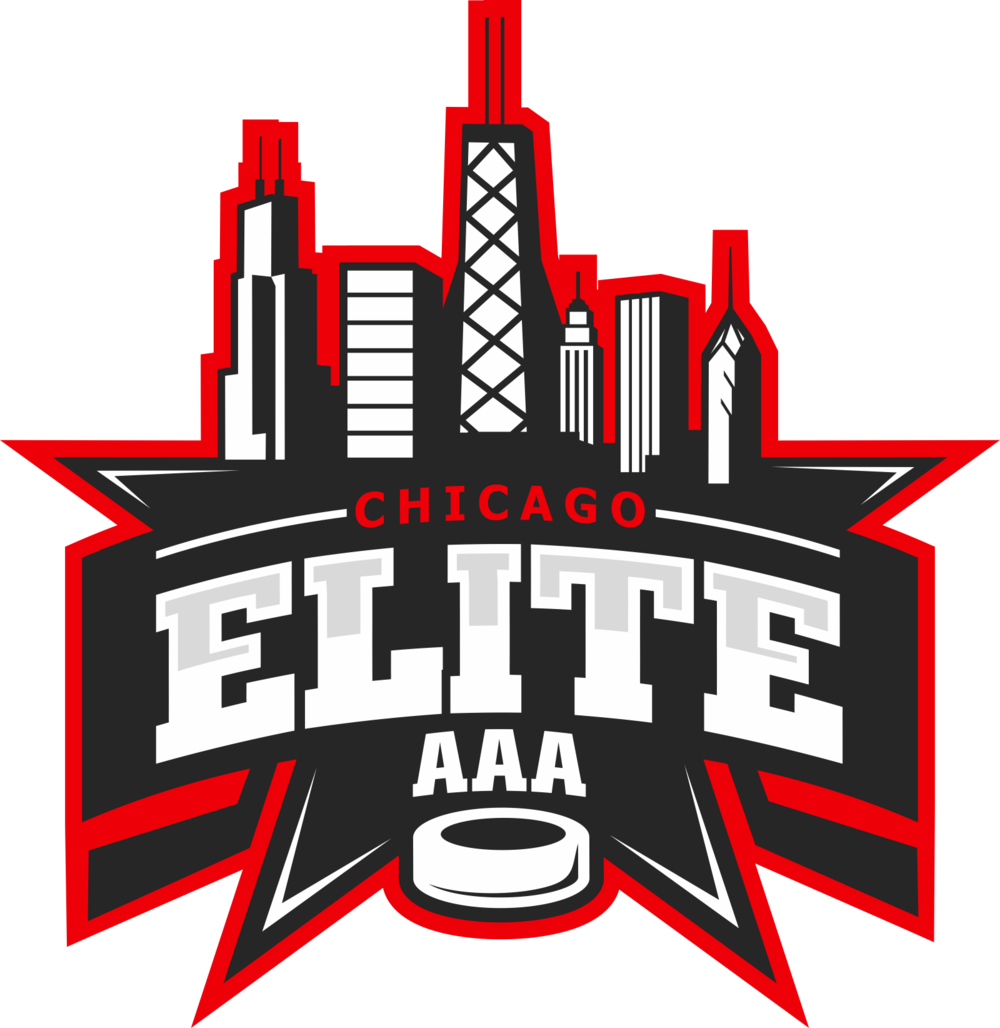 Chicago Elite AAA Logo.png