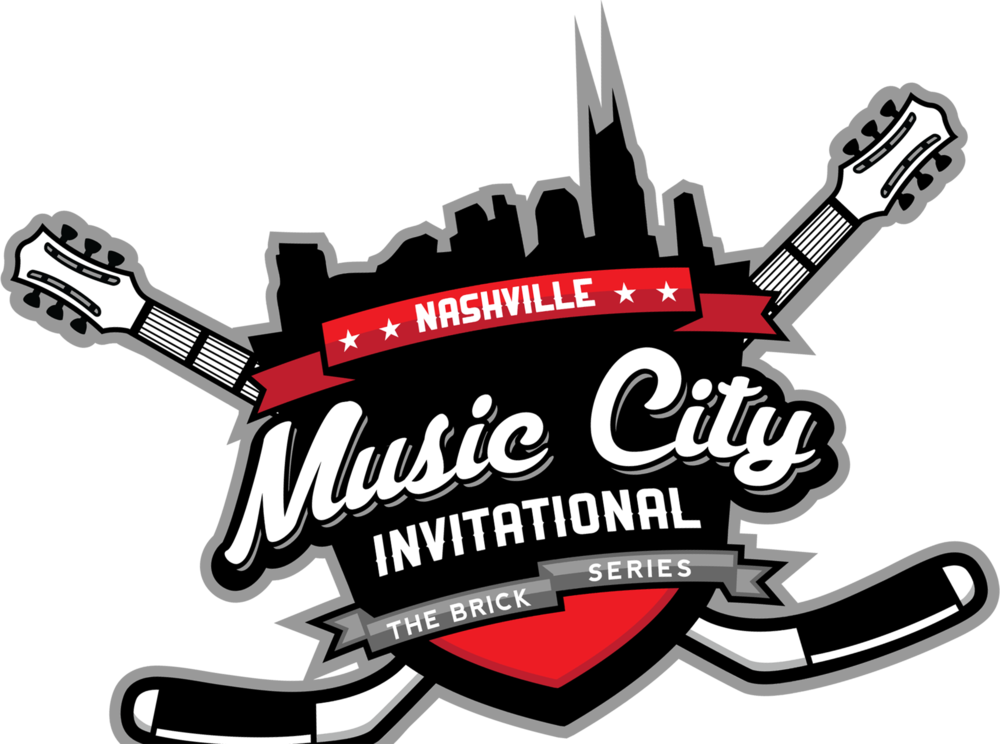 NASHVILLE-THE MUSIC CITY INVITATIONAL APRIL 21-24
