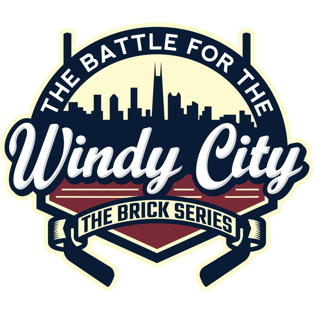 CHICAGO- THE BATTLE FOR THE WINDY CITY JUNE 8-10