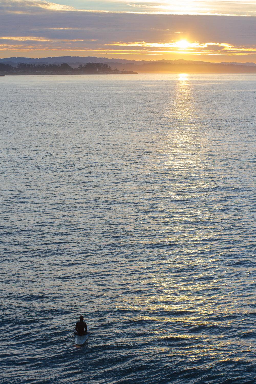 sunrise surfer.jpg