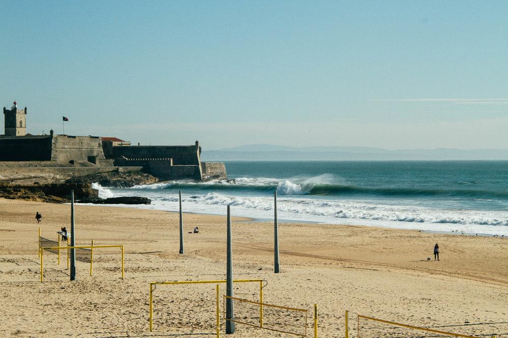 Portugal photos-3.jpg
