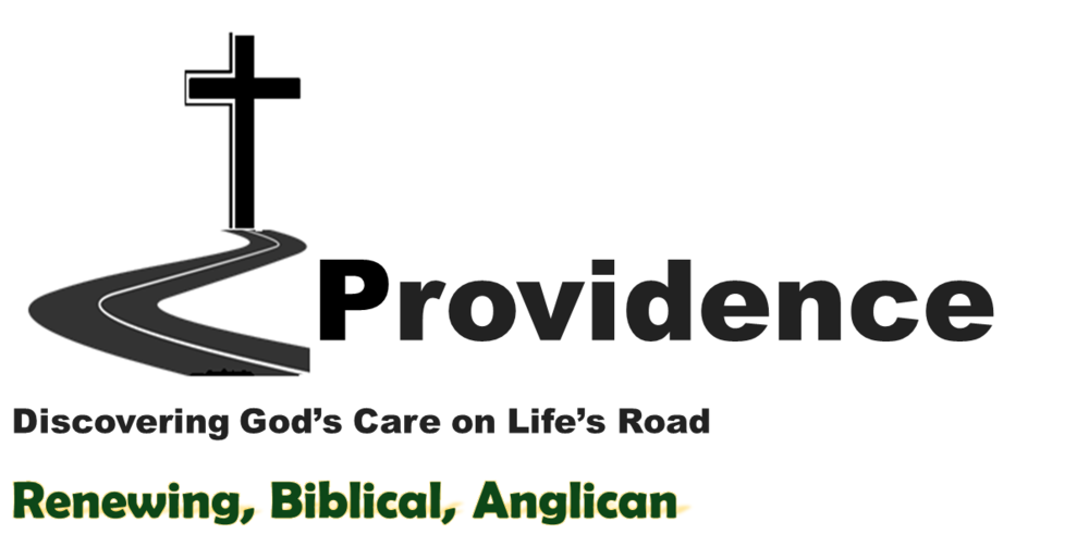 Providence Logo.png