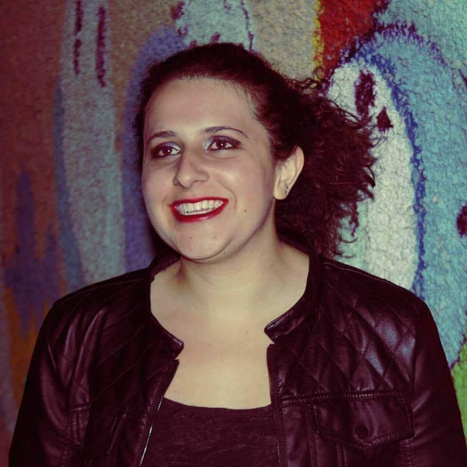Monica de Lima.jpg