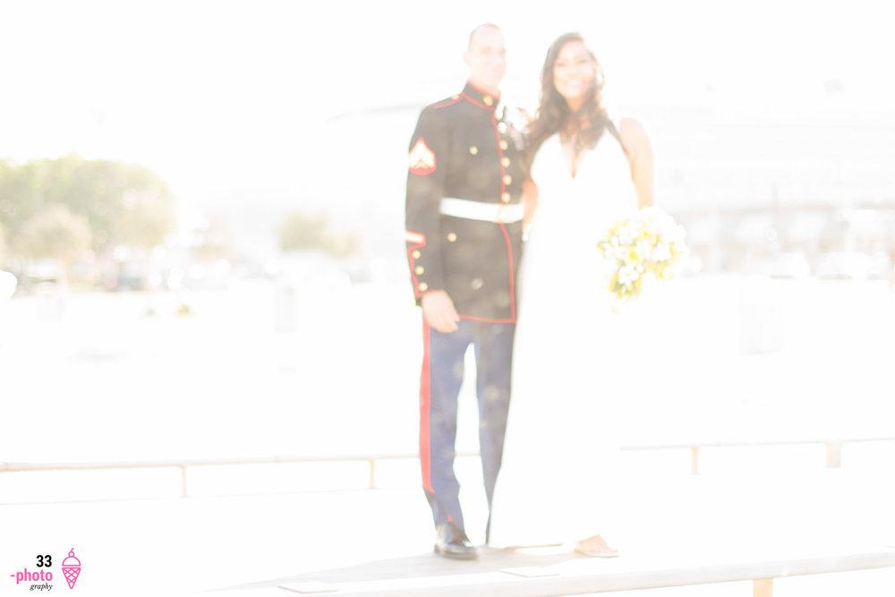 casamento-14.jpg