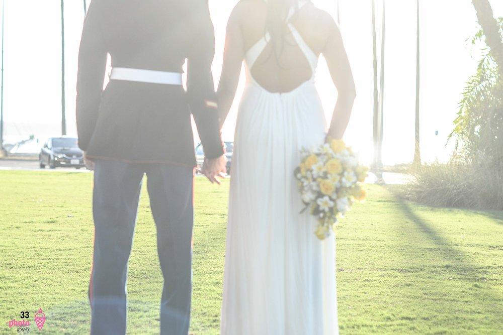 casamento-131.jpg