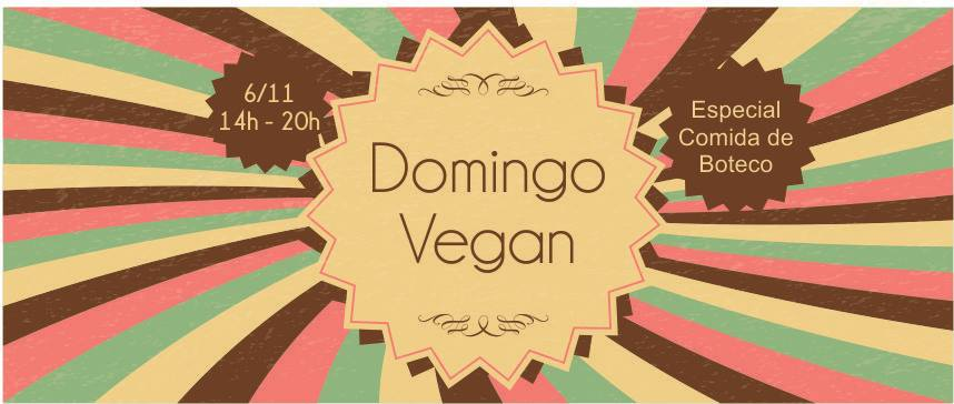 domingo vegan the sun gallery