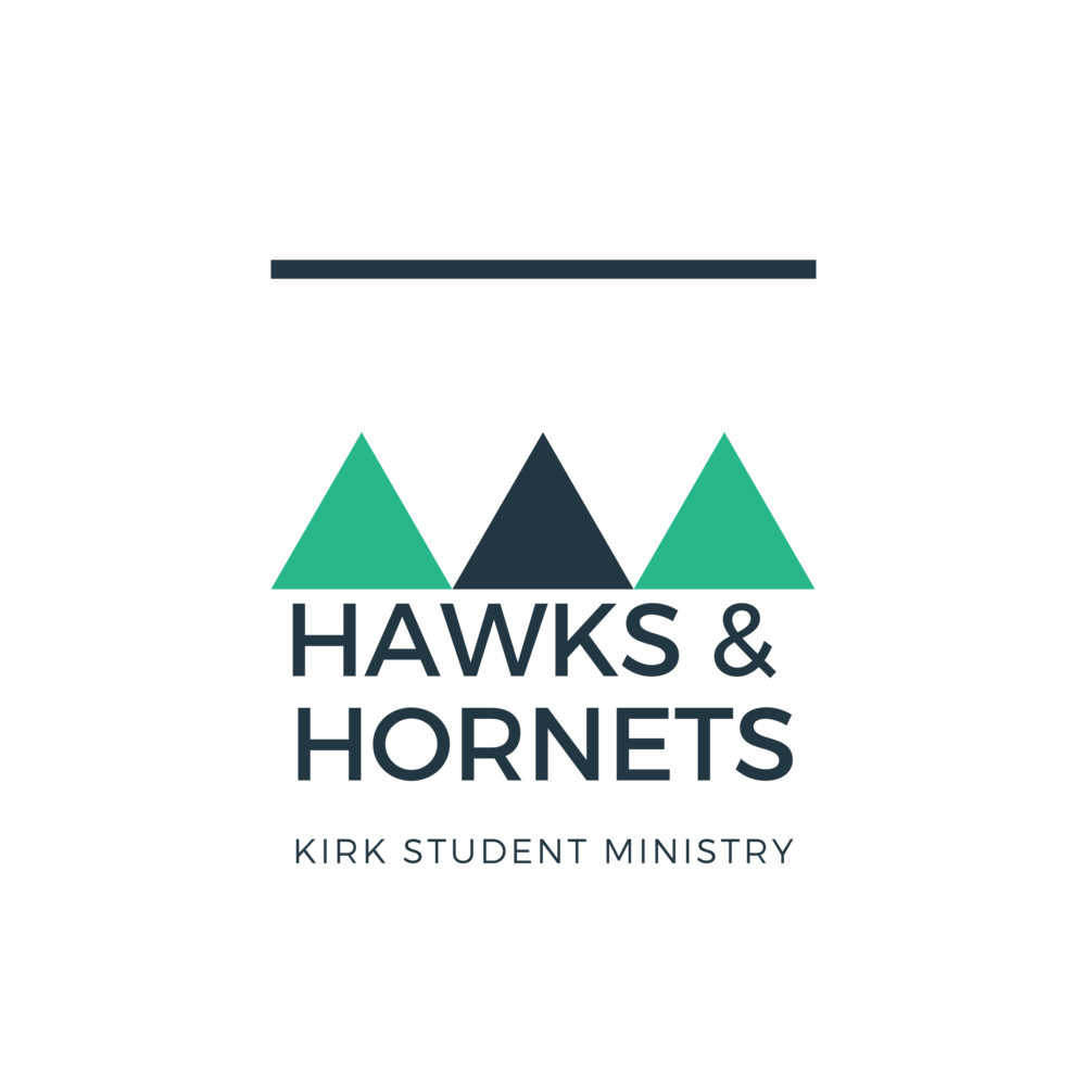 Copy of Copy of hawks & hornets (4).png