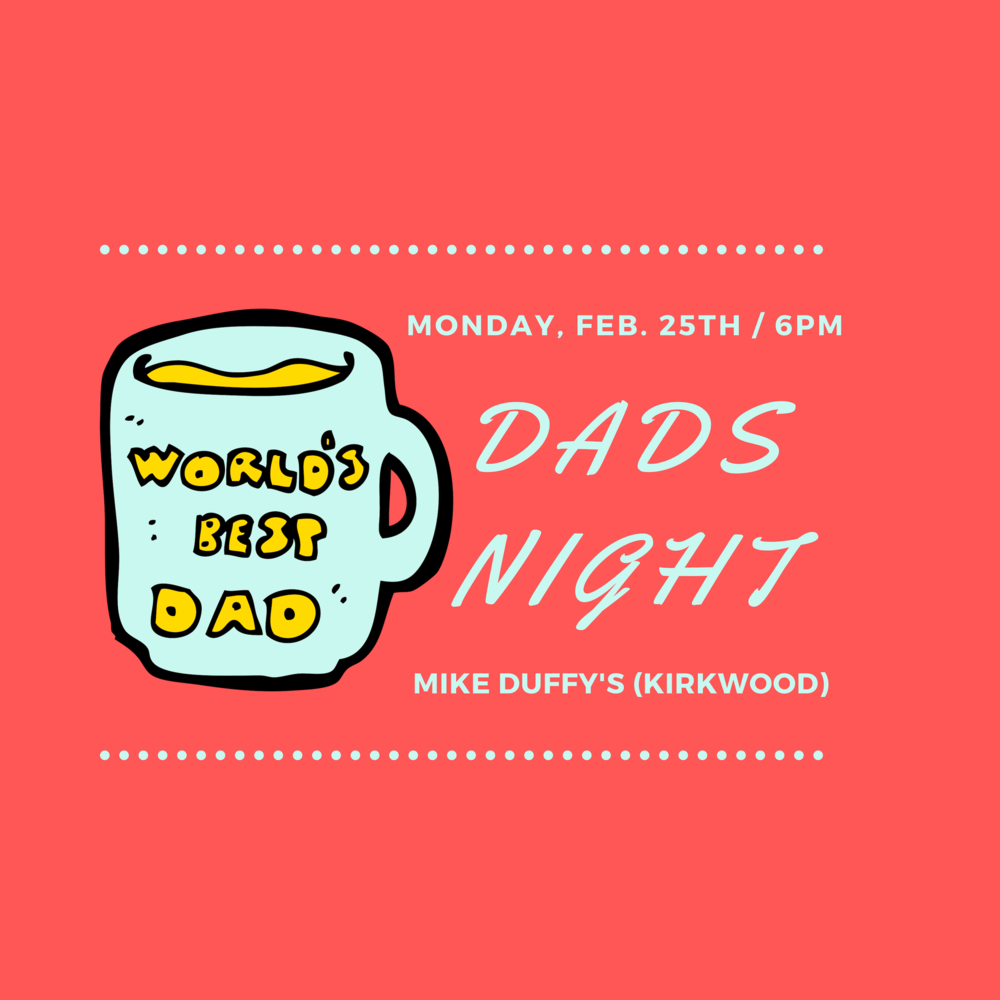 Dads Night.png