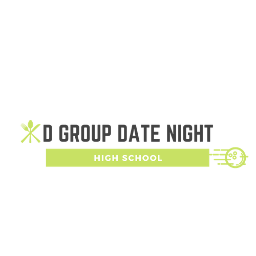 d group date night (2).png