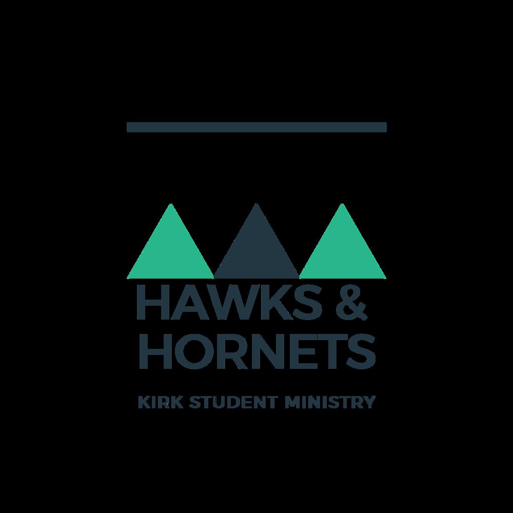 Hawks & Hornets Logo.png