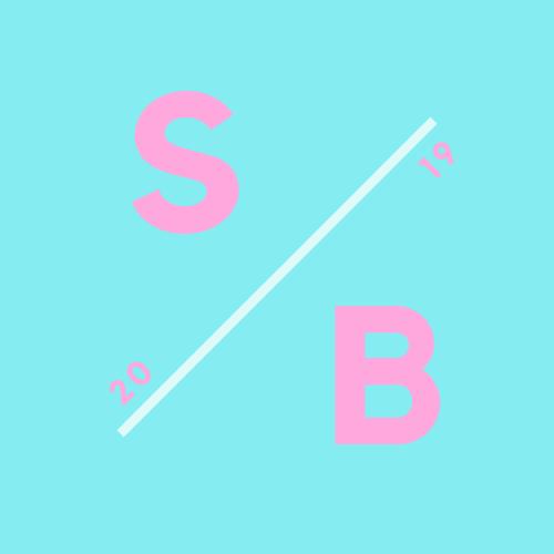 SB 2019 (1).png