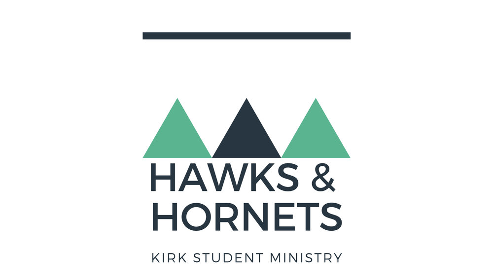 Hawks & Hornets 3.021.jpeg