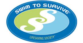 swimtosurvive