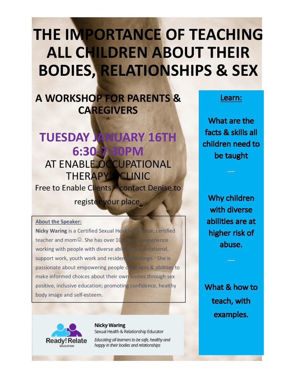 Parent & Caregiver Workshop (Jan 2018).jpg