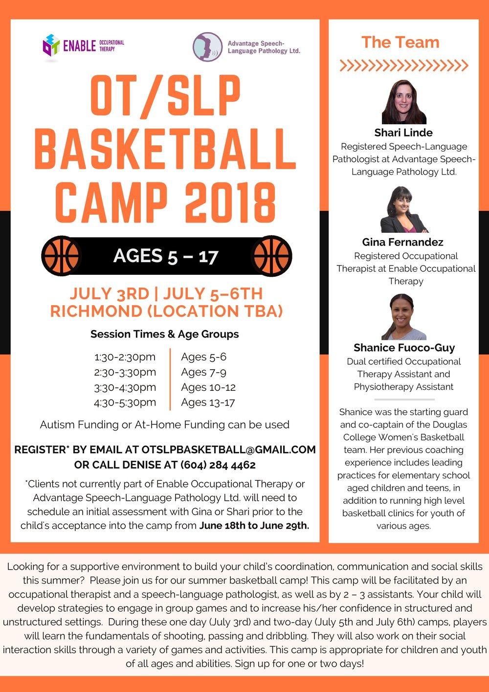 Poster - Basketball Camp.jpg