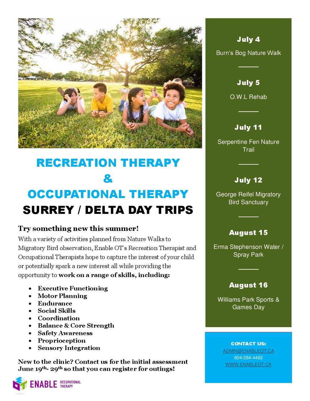 Surrey & Delta - Day Trips-page-001.jpg