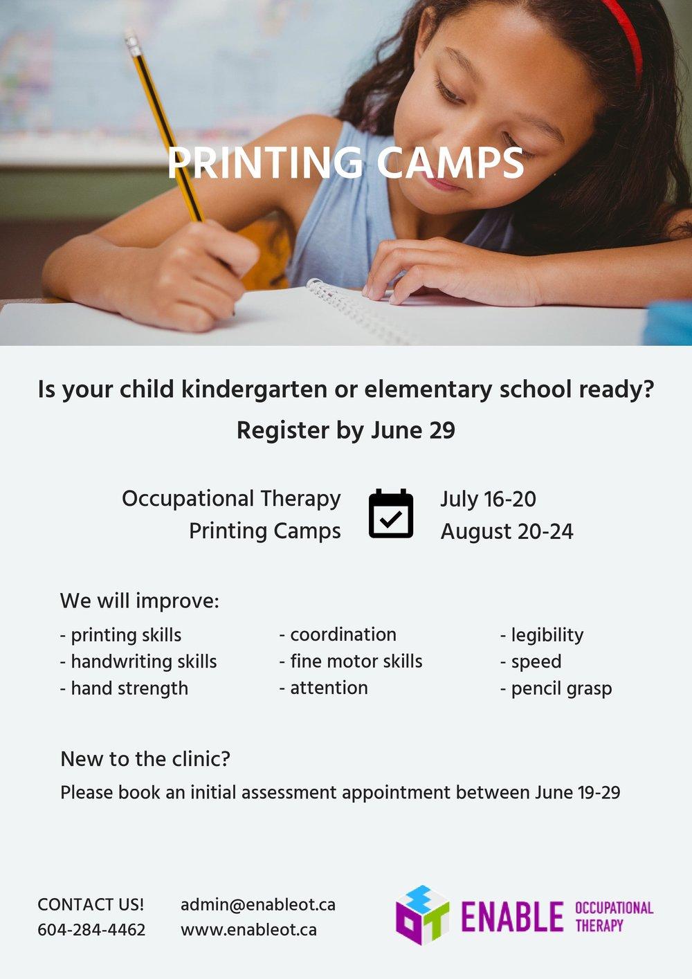 Printing Camps.jpg
