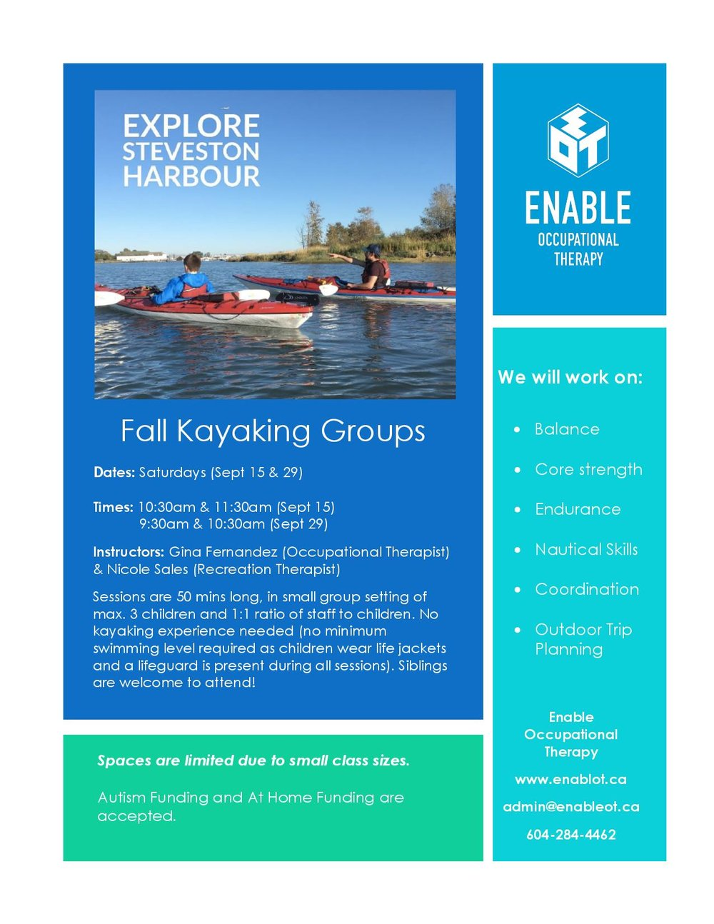 Kayaking Fall 2018 (Sept)-page-001.jpg