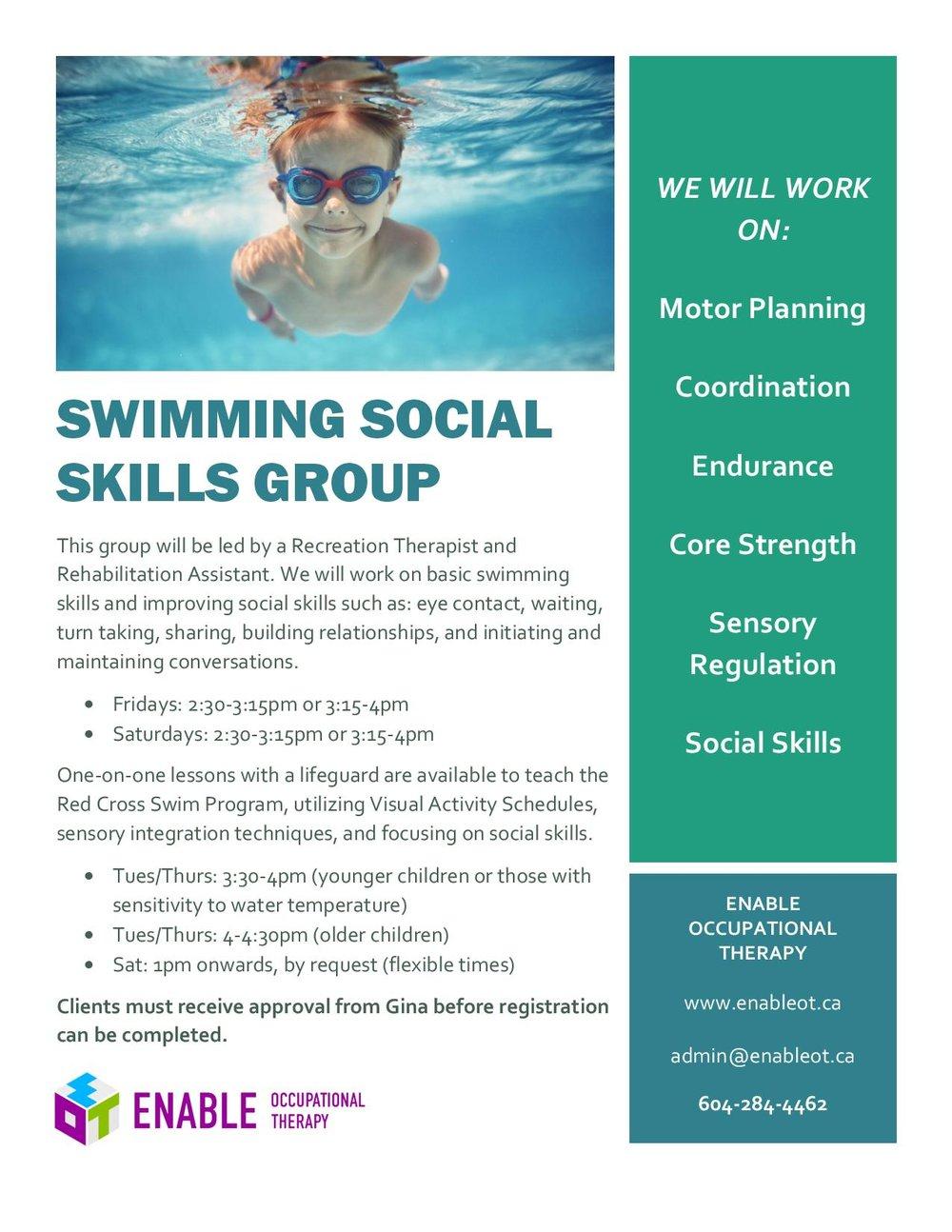 Swimming Social Skills Groups (Fall 2018)-page-001.jpg
