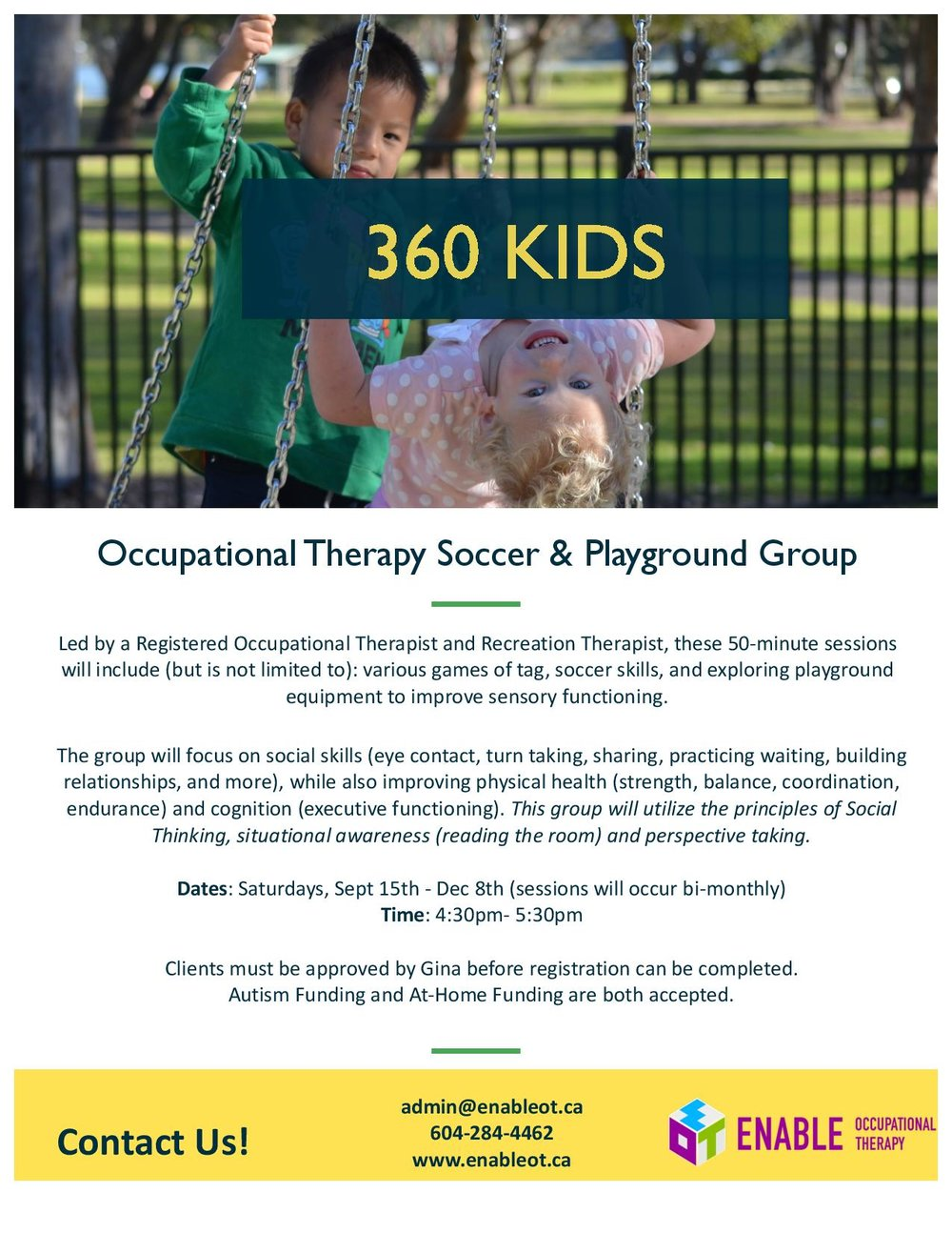 Soccer & Playground Group (Fall 2018)-page-001.jpg
