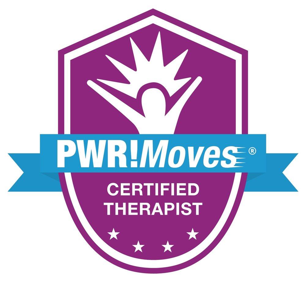 PWR+Logo+-+Certified+Therapist.jpg