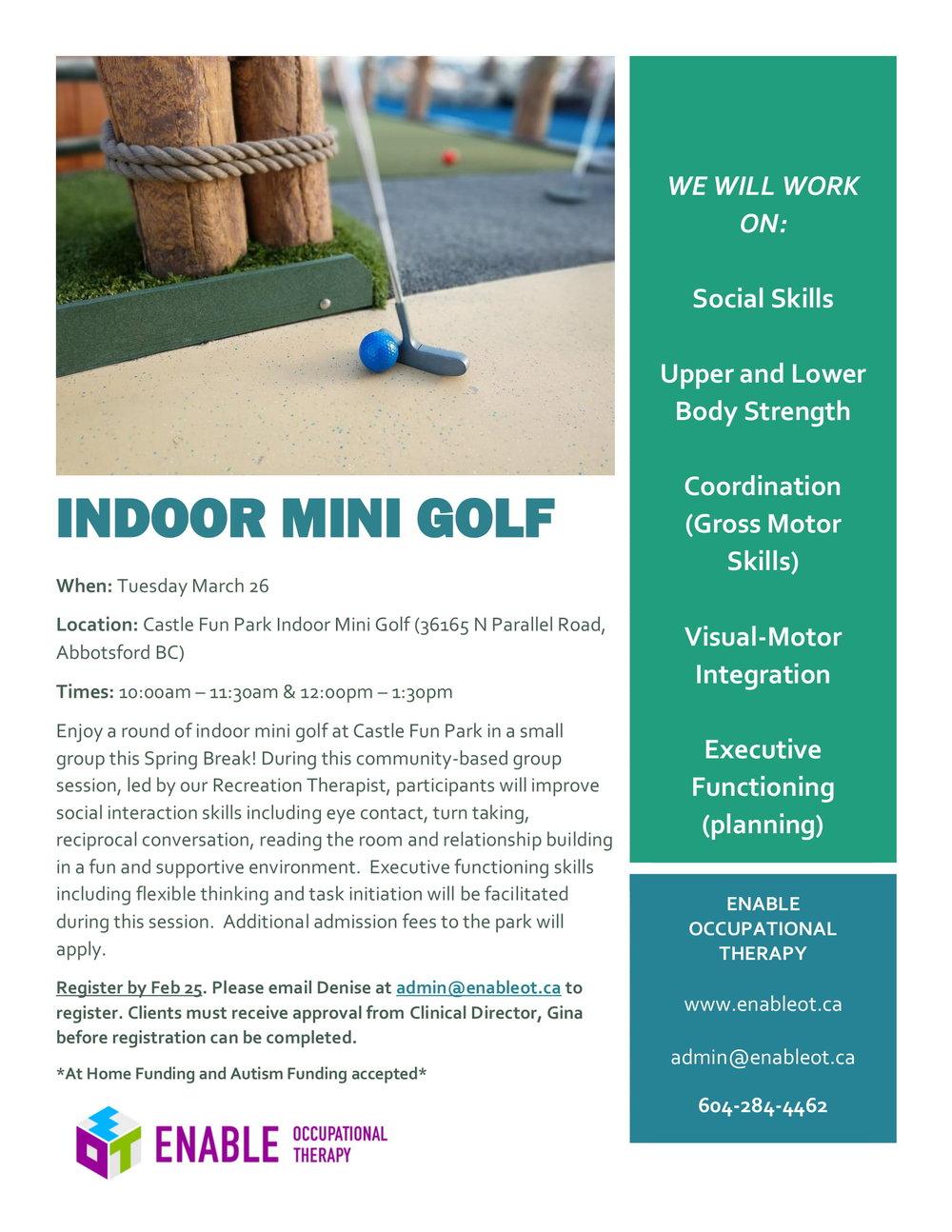 Mini Golf Poster 2019.jpg
