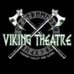 Loudoun Valley Performing Arts: Drama