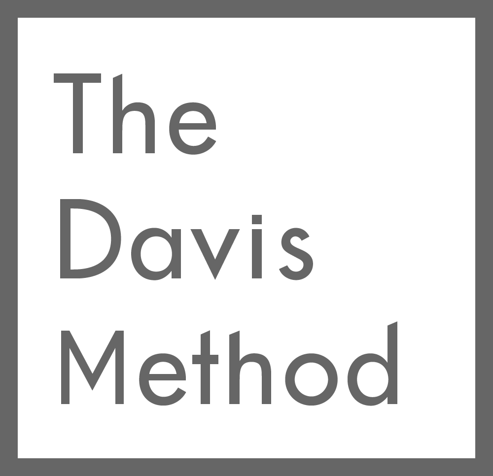 The Davis Method