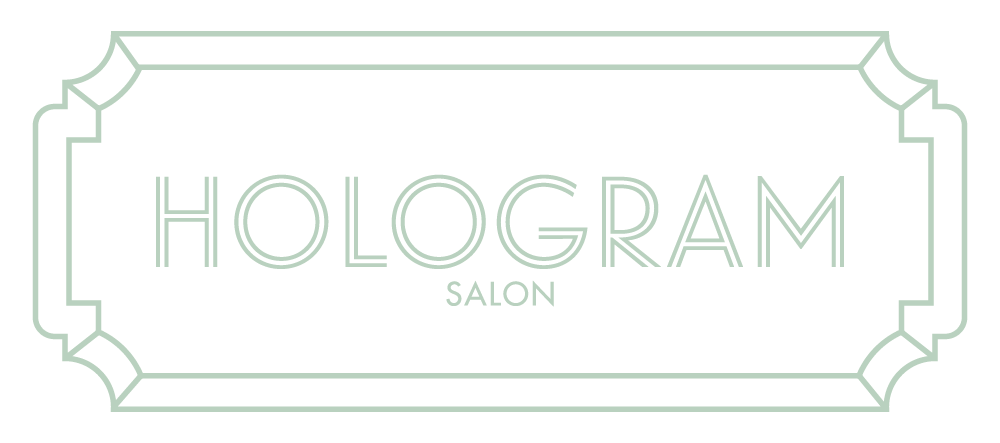 Hologram Salon