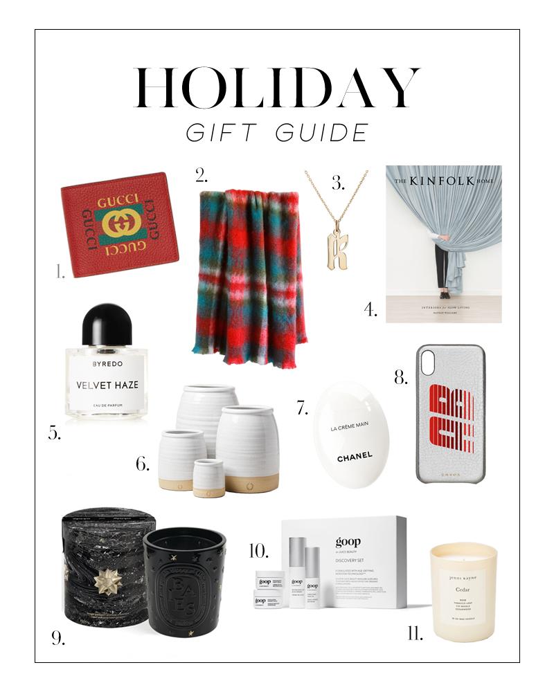 gift guide.jpg