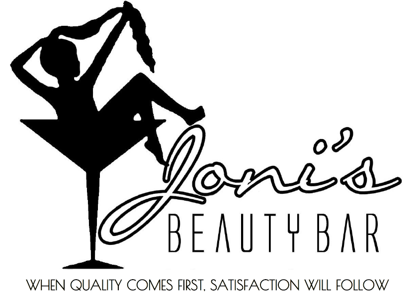Joni's Beauty Bar