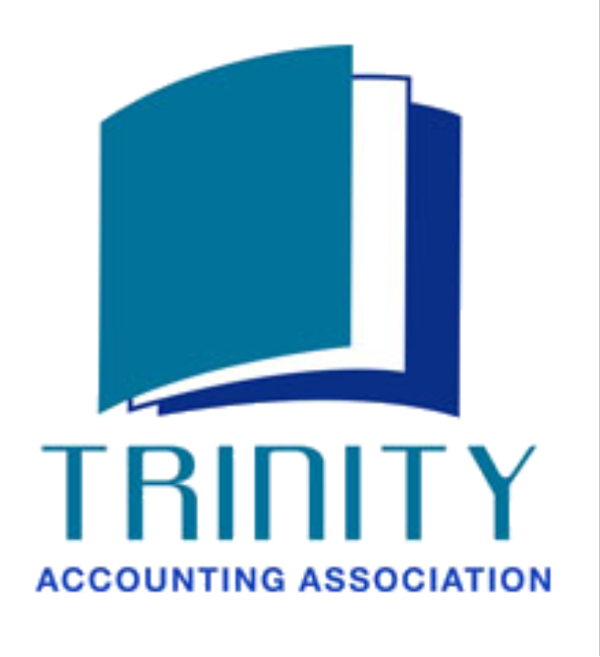 Trinity Accounting Association