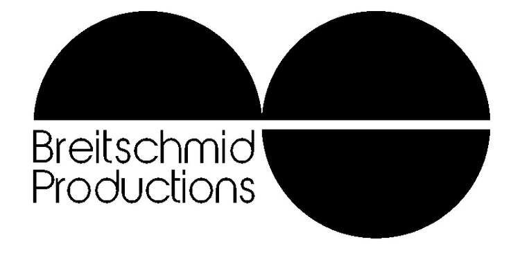 Breitschmid Productions