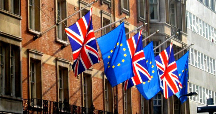 The Brexit vote will have a wide-ranging impact on the UK startup ecosystem