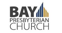 Bay Presbyterian Church