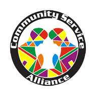 Community Service Alliance