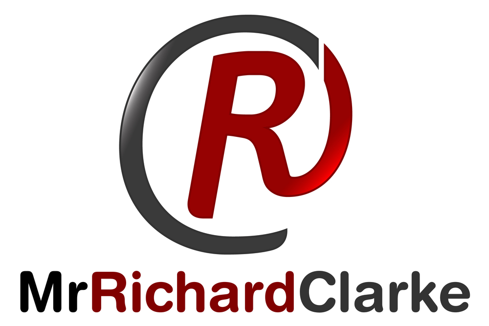 MrRichardClarke | Sports Digital Consultant and Journalist