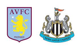Aston Villa and Newcastle have the largest digital reach in the Championship