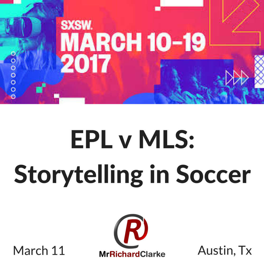 EPL v MLS- Lessons in Soccer Storytelling (1).png