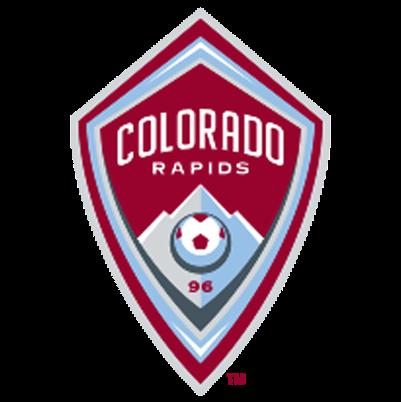 Senior Director Digital Media,Communications - Colorado Rapids Soccer ClubFeb 2015 - Dec 2016