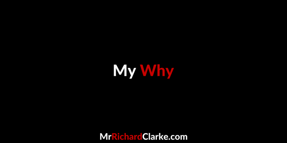 My Why (1).png