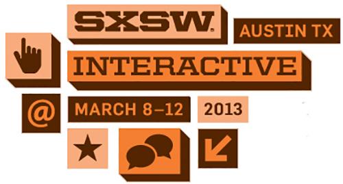 sxsw-interactive-2013-logo.jpg